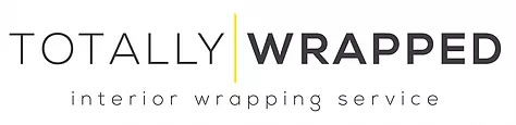 Totally Wrapped | Interior Wrapping Service | Dubai